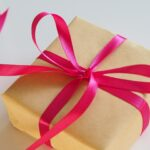 Gift to You